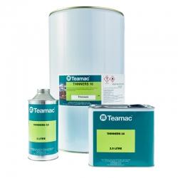 Teamac Thinner 16