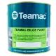 Teamac - Bilge Paint