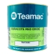 Teamac - Duracote Red Oxide Paint