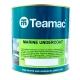 Teamac - Marine Undercoat