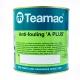 Teamac - Antifouling A