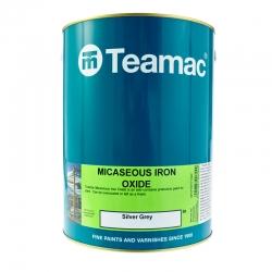 Teamac Micaceous Iron Oxide