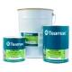 Teamac Farm Oxide Paint