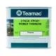 Teamac 2 Pack Zinc Phosphate Primer Thinners (TH4)
