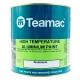 Teamac High Temperature Aluminium Paint