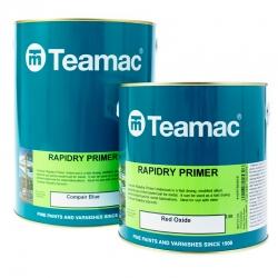 Teamac Rapidry Primer Undercoat