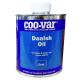 Teamac Danish Oil