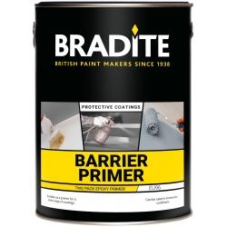 Bradite Barrier Primer