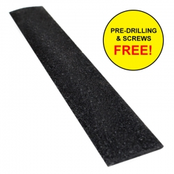 Anti-Slip Decking Strips