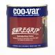 Coo-Var Suregrip Anti-Slip Floor Paint