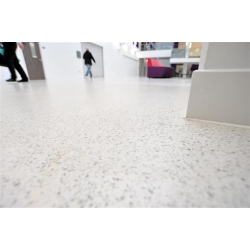 RSL R.S. Terrazzo Marble