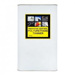 Bradite TP33 Thinner
