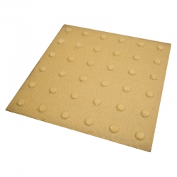 Anti-Slip Tactiles