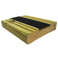 Anti-Slip Infill Decking Strips