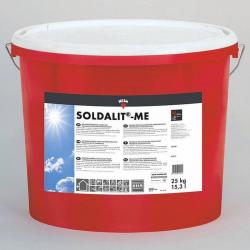 Keim Soldalit-Me