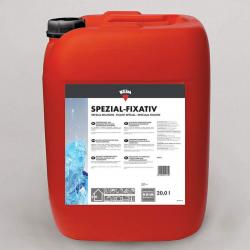 Keim Granital Dilution (Special Fixativ)