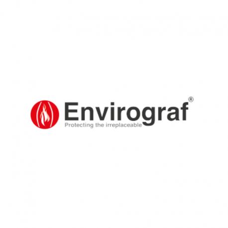Envirograf Mordant Solution