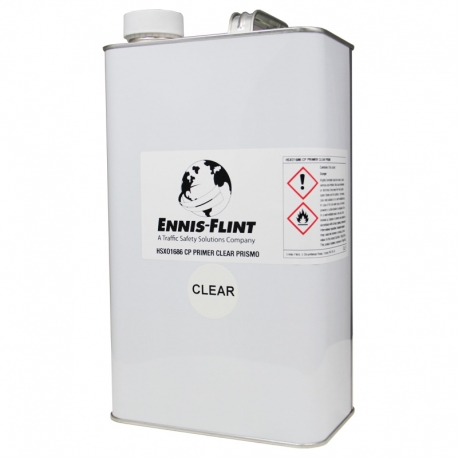 Ennis-Flint CP Primer