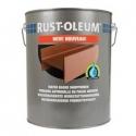 Rust-Oleum 6400WB Fast Drying Water Based Shopprimer