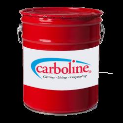 Carboline Thinner 76