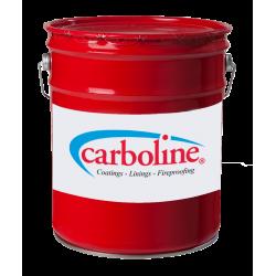 Carboline Thinner 25