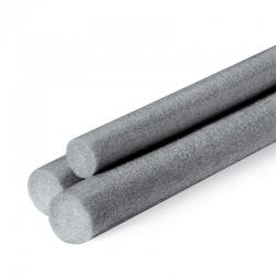 Firetherm P.E Backing Rods