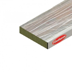 Firetherm Rainbar Plus