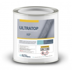 Ultratop Topcoat