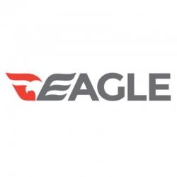 Eagle Doublecoat Pro Reflect Liquid Waterproofing Roof