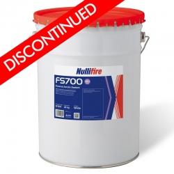 Nullifire FS700 Dynamic...