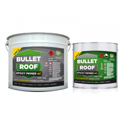 Bullet Roof Epoxy Primer AC