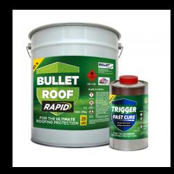 Bullet Roof Rapid