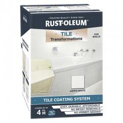 Rust-Oleum Tile...