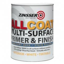 Zinsser AllCoat Interior...
