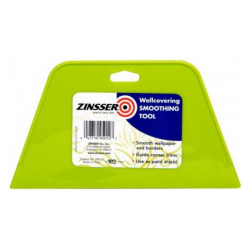 Zinsser Flexible Smoothing...