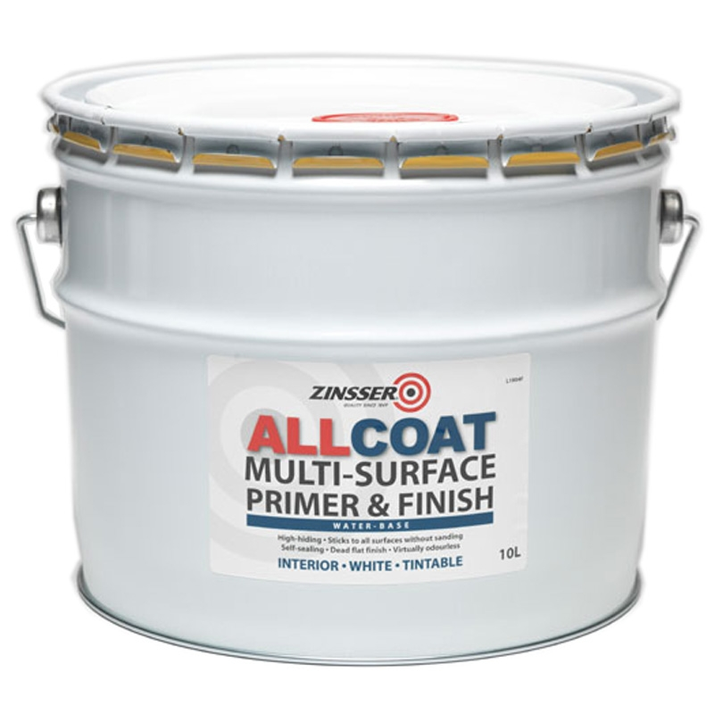 zinsser-allcoat-water-based.jpg