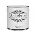 Ardenbrite Quick Drying Base Coat