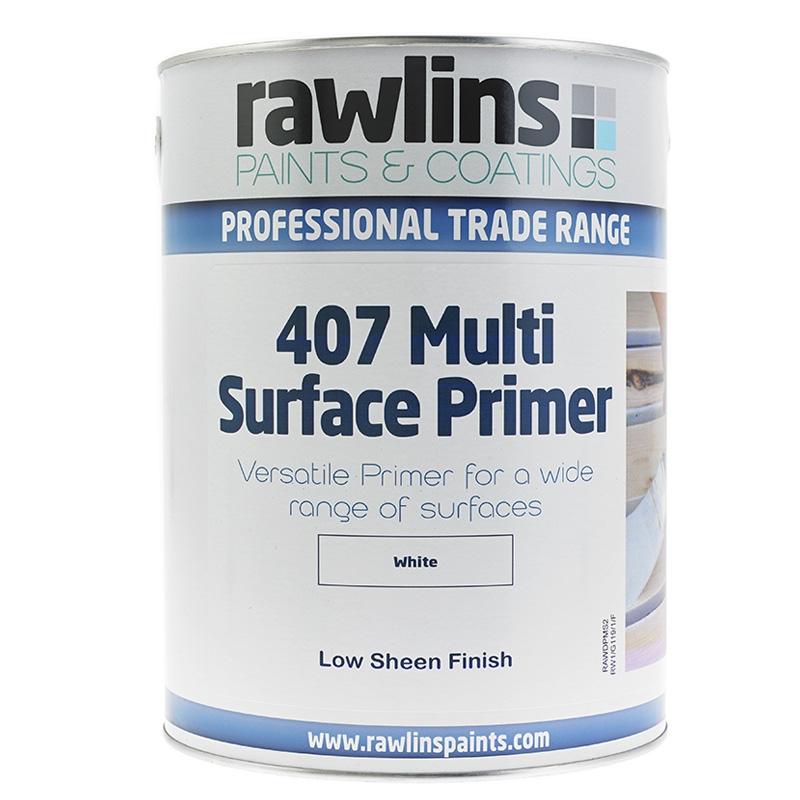 407 Multi Surface Primer