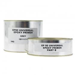 Smartkote EP90 Universal Epoxy Primer