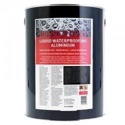 Eagle DoubleCoat Pro-Reflect Liquid Waterproofing