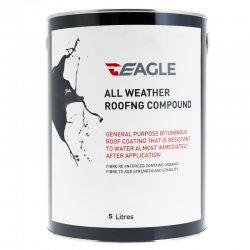 Eagle All Weather Roof Coat
