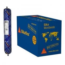 Sikaflex 290 DC Pro
