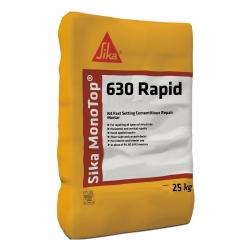 Sika MonoTop 630 Rapid