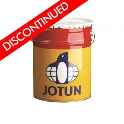 Jotun Steelmaster 60/120