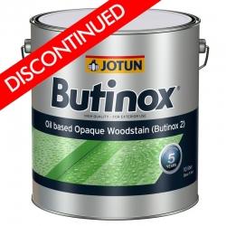 Jotun Butinox 2