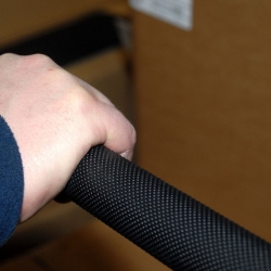 Heskins Handrail Grip Tape