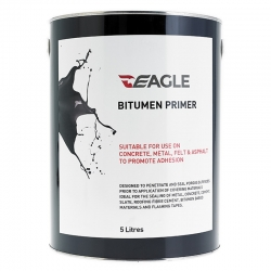 Eagle Quick Drying Bitumen...