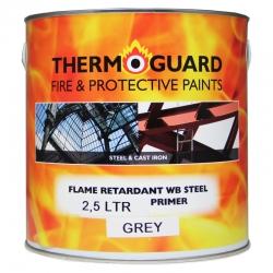 Thermoguard Flame Retardant...