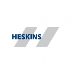 Heskins PermaStripe Line...