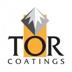 Tor Zinc Rich Brushing Primer